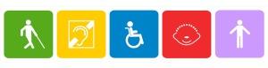 discapacidad-02